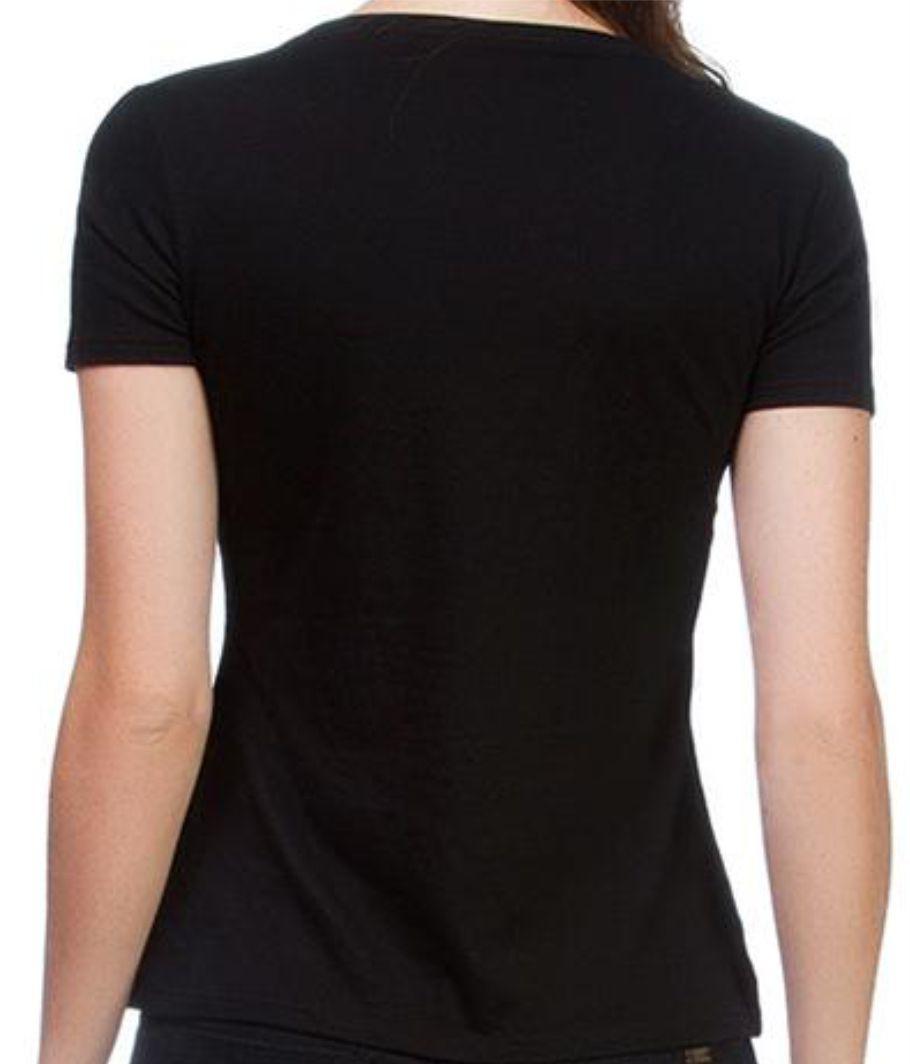 Camisa Camiseta Muay Thai - Killer Girl II - Feminina