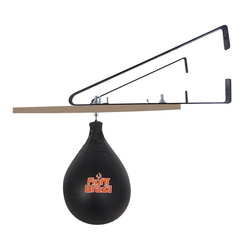 Plataforma Pushing Ball com Bola - Completa - Unid