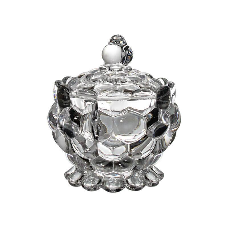 Bomboniere de Cristal Callas P 10,5 Cm