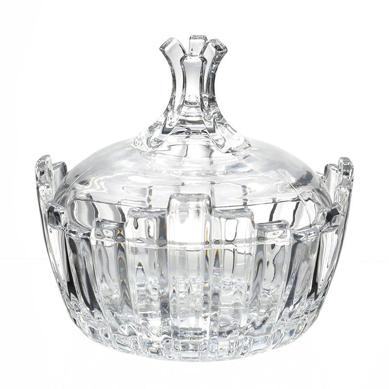 Bomboniere de Cristal Yalta 12,5 Cm