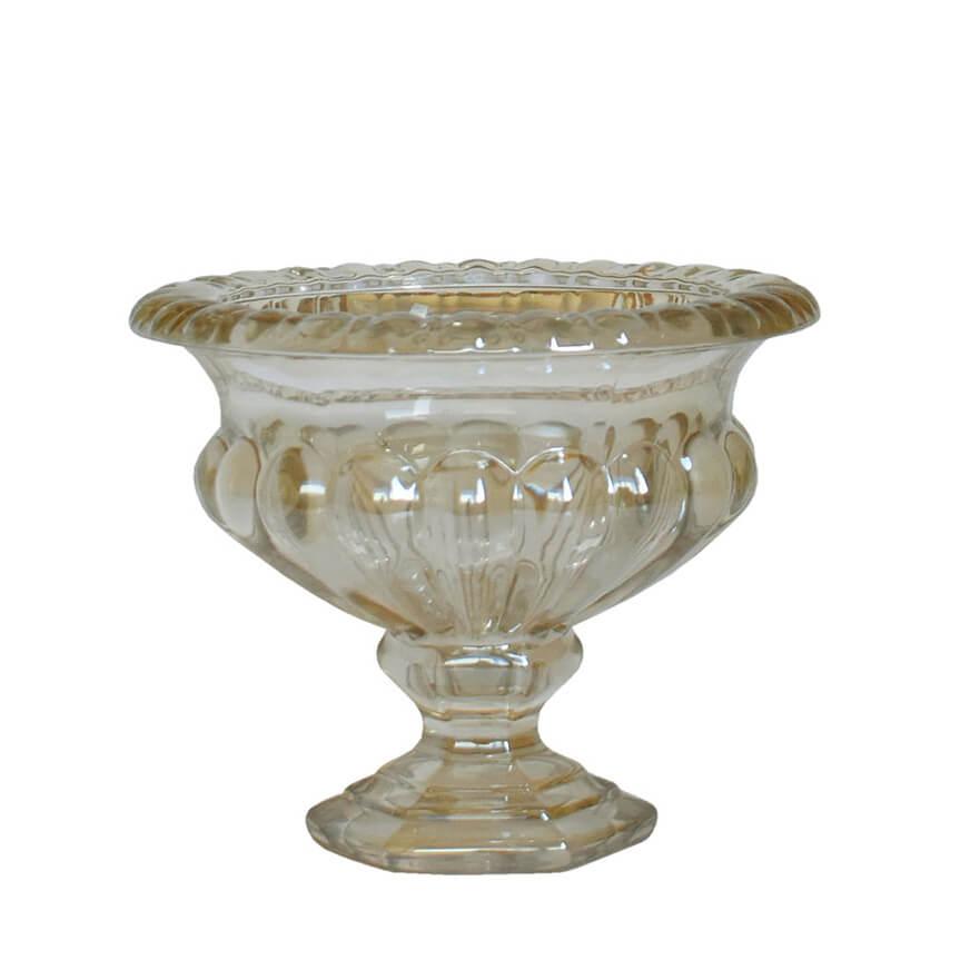 Taça Champagne Bergen M 16 Cm