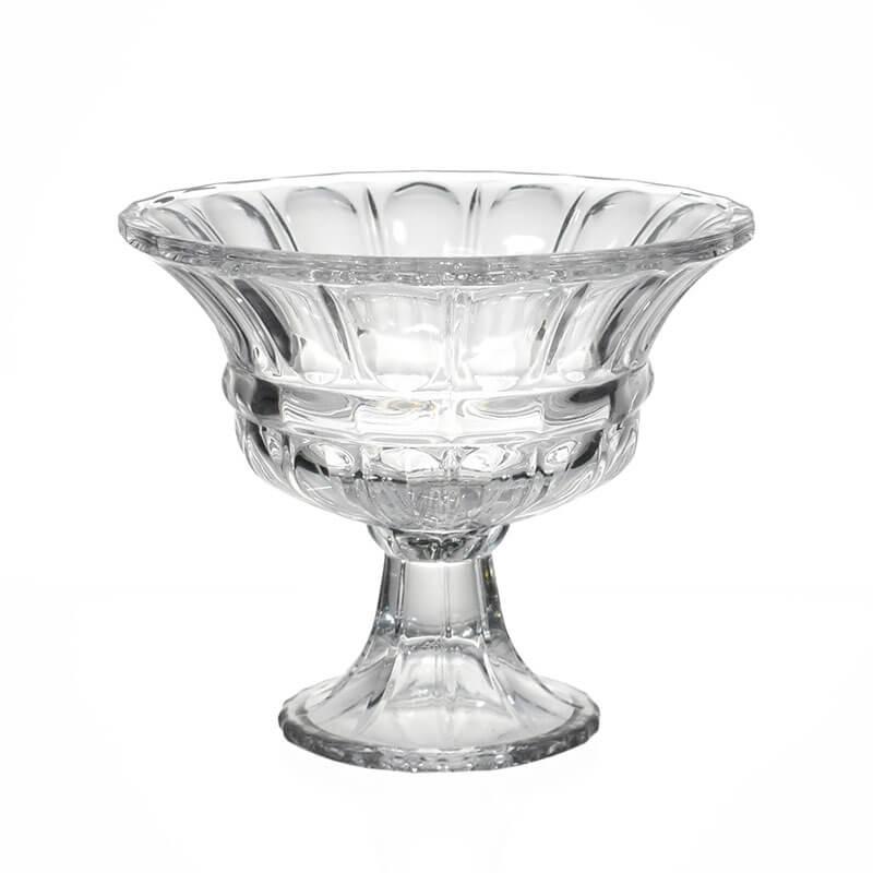 Vasinho de Cristal Aland P 11,5 Cm