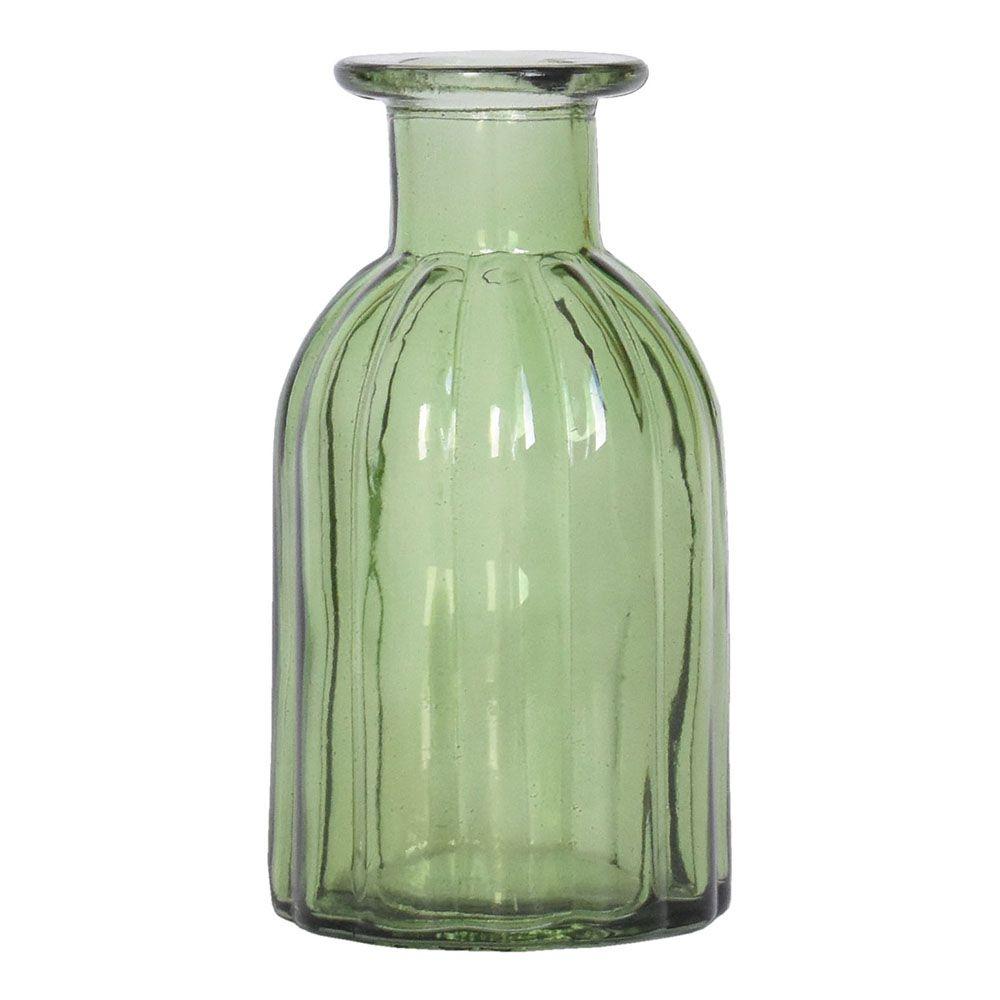 Vasinho Verde Alinagar 14,5 Cm