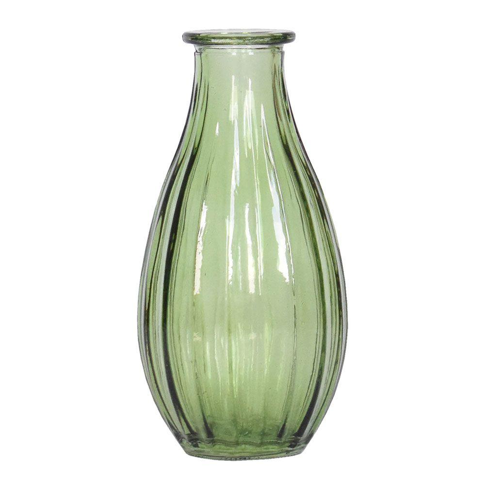 Vasinho Verde Alinagar 14 Cm