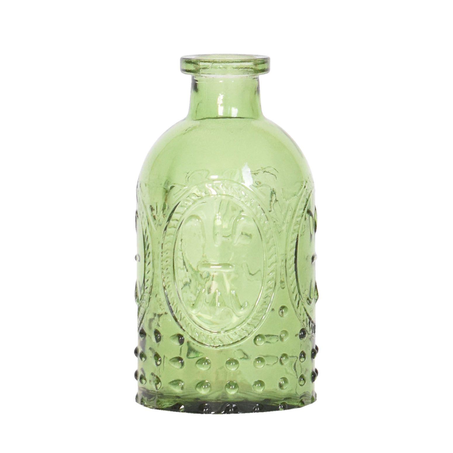 Vasinho Verde Jaipur 13 Cm