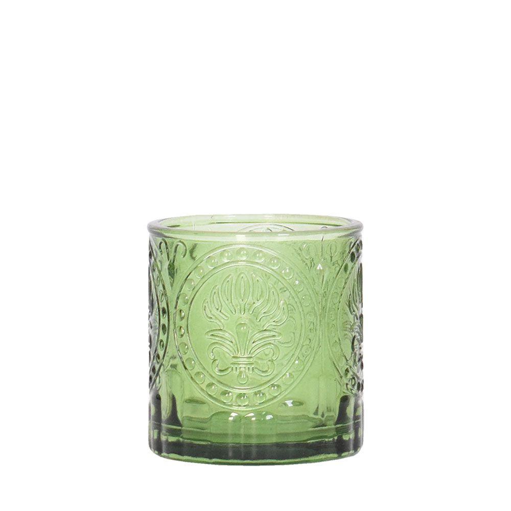 Vasinho Verde Lumen Nagpur 7,5 Cm