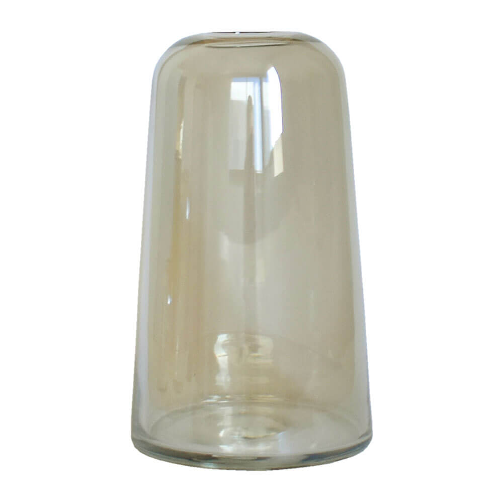 Vaso Champagne Ampoule G 27 Cm