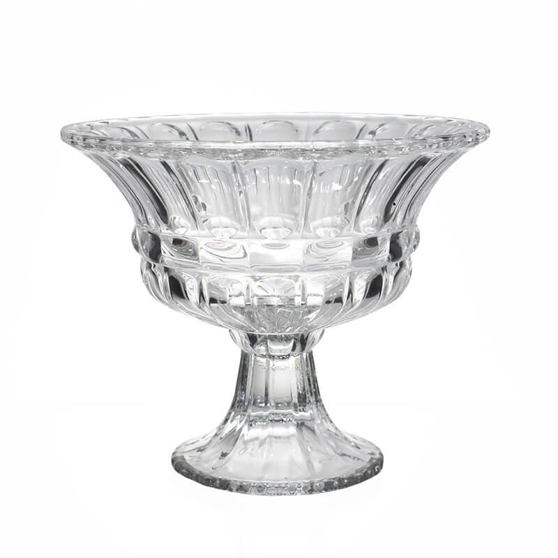 Vaso de Cristal Aland M 16 Cm