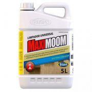 MAXIMOOM - Limpador Universal FLOTADOR  - START 5 L