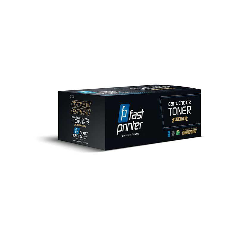 Toner Fast Printer MLT-D111S  M2020 M2020FW M2070 M2070W M2070FW  Preto 1k