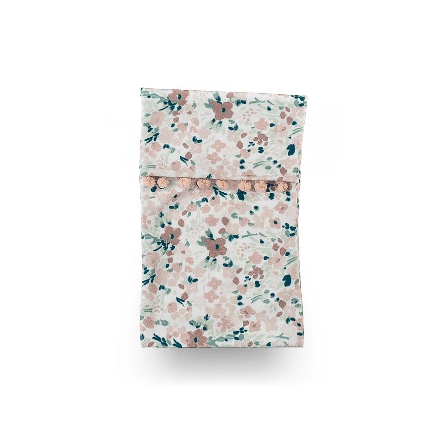 Kit Essenciais - Coleção Botânica