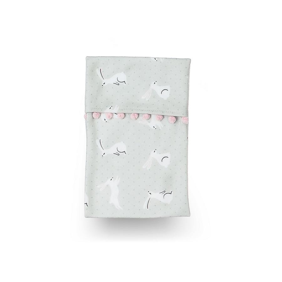 Kit Essenciais - Coleção Diamante