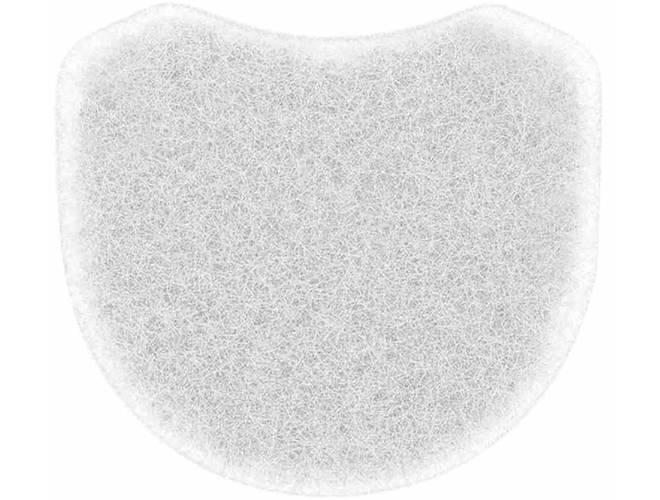 Filtros para Cpap Air Mini Resmed (02 unidades)