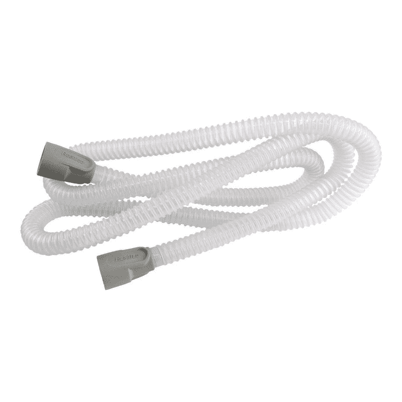 Kit Manutenção e Limpeza S9,S10 Resmed