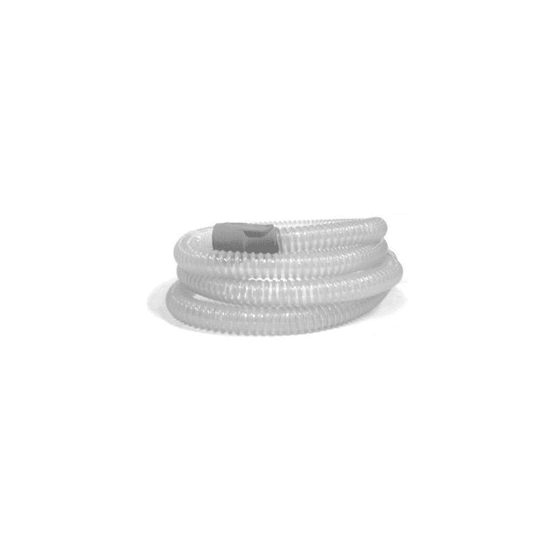 Traquéia (Tubo ou Circuito) Slimline Resmed