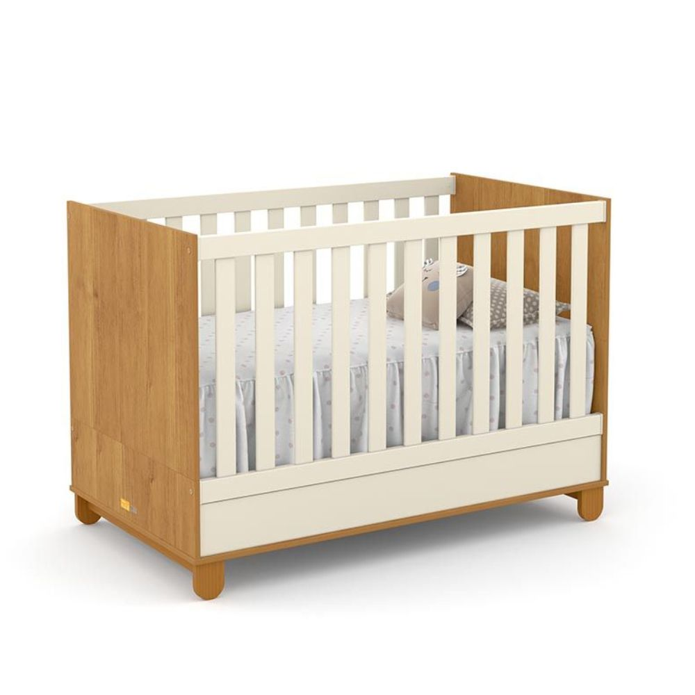 BERCO ZUPY FREIJO/OFF WHITE/ ECO WOOD MATIC