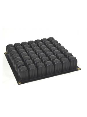 Almofada de Ar Comfort Tech - ProAid