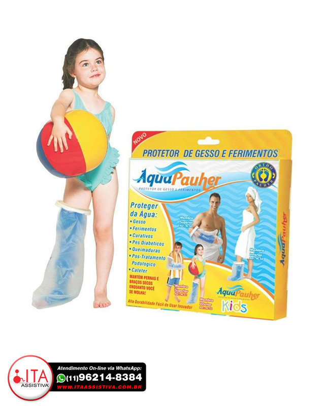 Aqua Pauher