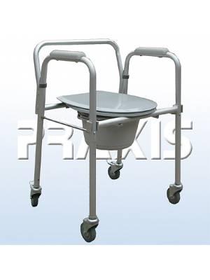 Cadeira de Banho ACMF302W