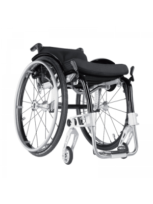 Cadeira de Rodas Blizzard - Ottobock