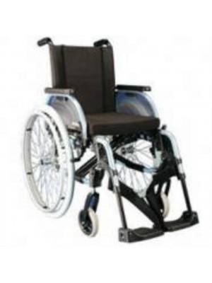 Cadeira de Rodas M5 Confort - Ottobock