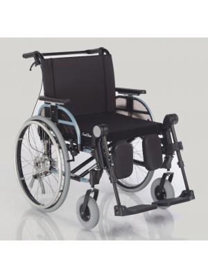 Cadeira de Rodas Start M4 XXL - Ottobock