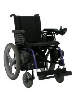 Cadeira de Rodas SX - Freedom