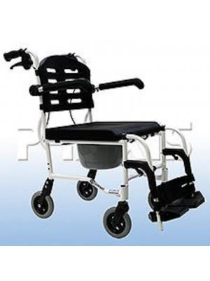 Cadeira SL-155 aro 6