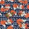 30 raposa