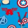 28 capitão america