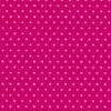 32 bolinhas rosa