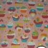 27 cupcake