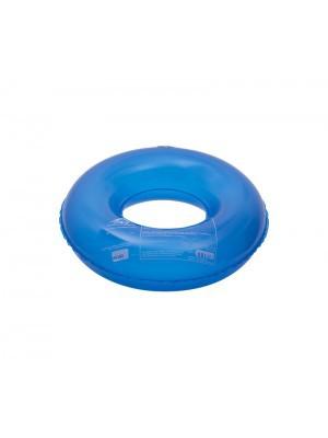 Forração Ortopédica Água Redondo c/ Orifício 1002