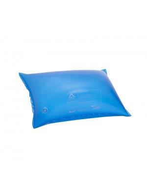 Forração Ortopédica Água Travesseiro 1005