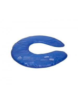 Forração Ortopédica Gel p/ Cadeira de Banho 1065