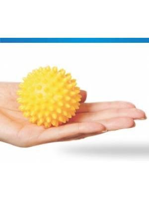 KIT Esferas Fisioterápicas FG-04