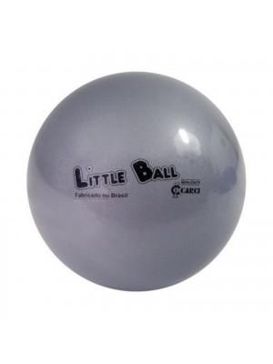 Little Ball - Bola para Exercícios