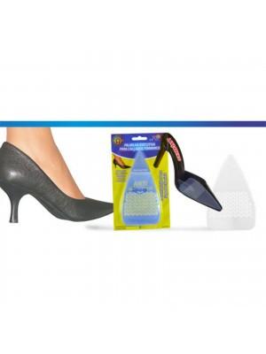 Palmilha Executiva Para Calçados Femininos - Ref.: 1015