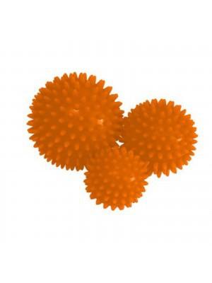 Point Ball - Ø06cm - Macia