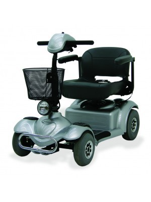 Scooter Mirage RX