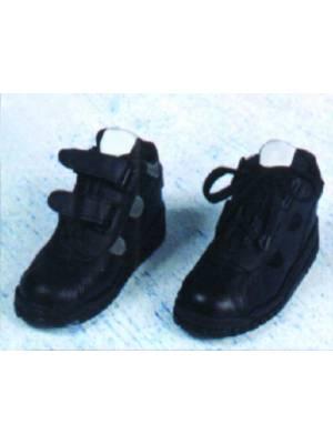 Tênis Ortopédico Velcro DT 05