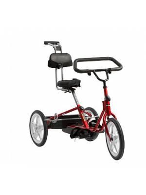 Triciclo Adaptado