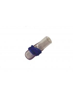 Tuboform Adaptador Universal TAC14