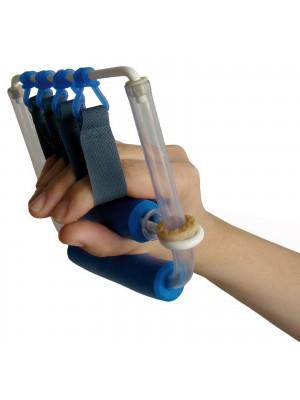 Tuboform Hand Plus
