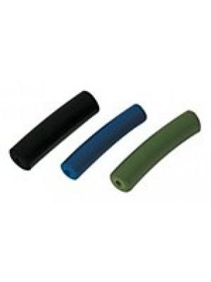 Tuboform Kit Rool - com 3 Unidades de Diâmetros Diferentes OF2
