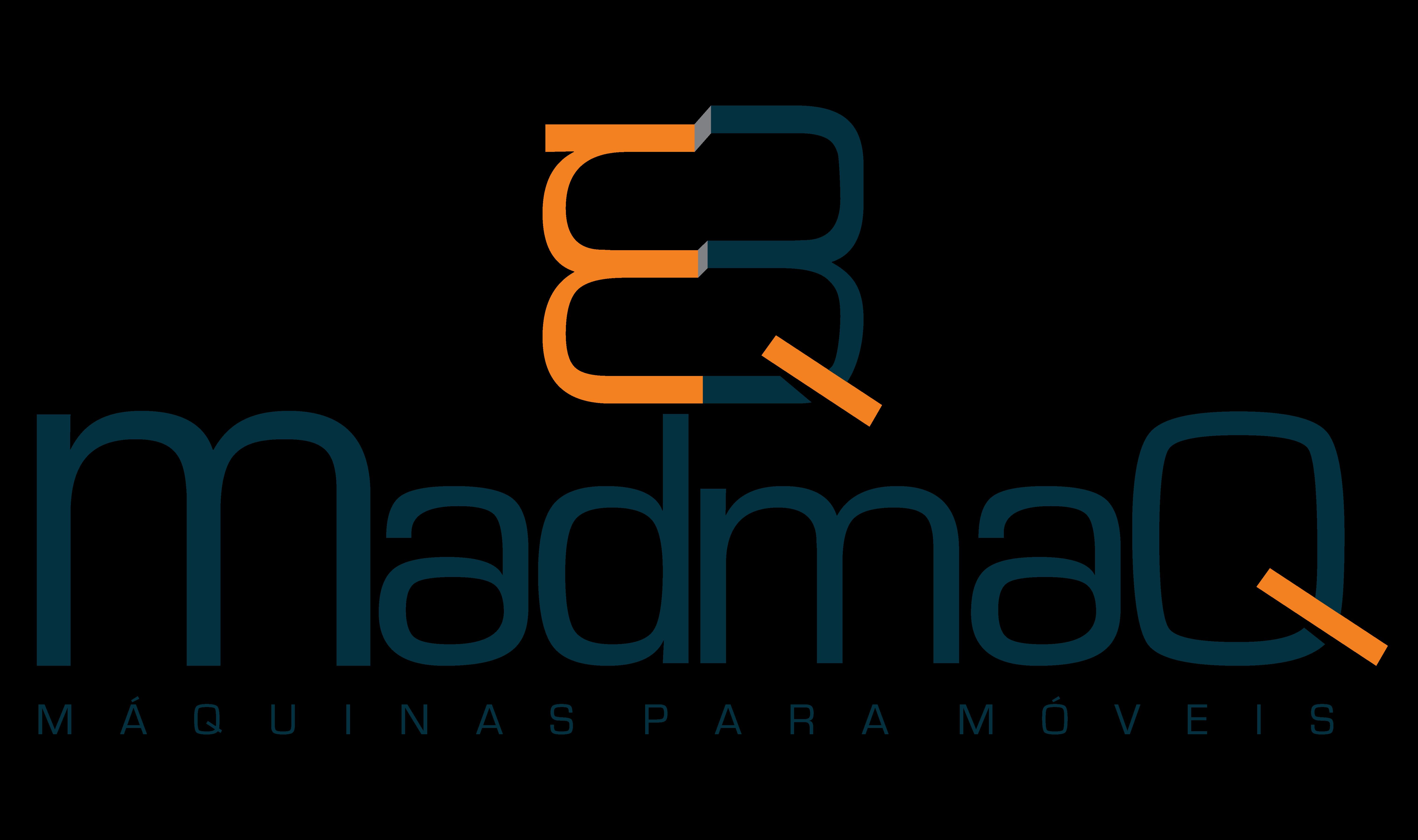 MADMAQ - Máquinas e Equipamentos para Marcenaria