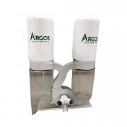 Coletor de Pó Argos AS-03