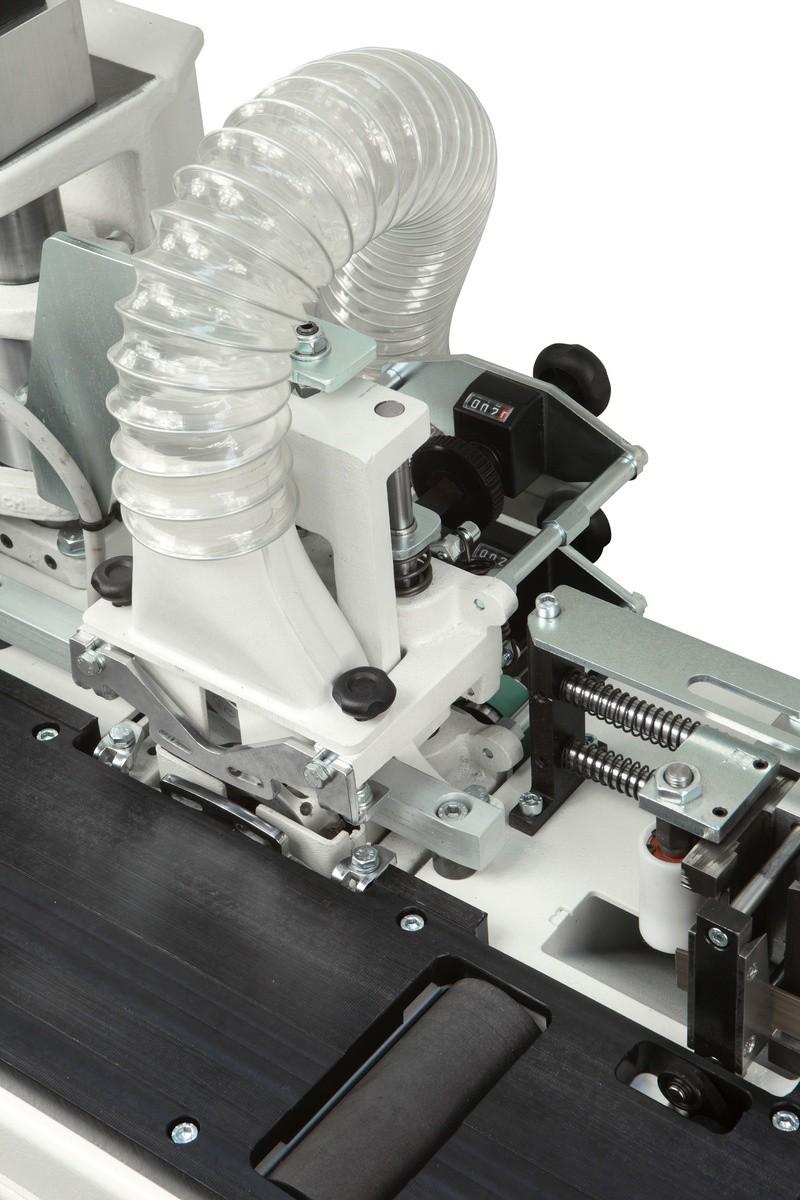 Coladeira de Borda Automática Minimax ME20