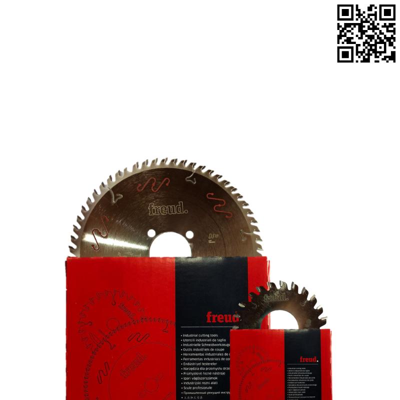 Kit Serra + Riscador para Seccionadora SCM Tecmatic Fit/Primex 2.9