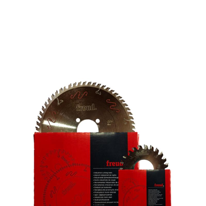 Kit Serra + Riscador para Seccionadora SCM Tecmatic Star 3.4